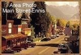 121 Main Street - Photo 24
