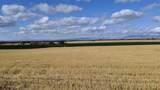 Vacant land Blackwood Road - Photo 1