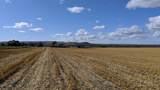 Vacant land Blackwood Road - Photo 6