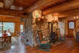 371 Grouse Ridge Drive - Photo 15