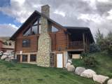TBD Bridger Creek Road - Photo 40
