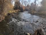 TBD Bridger Creek Road - Photo 47