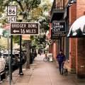 233 Main Street - Photo 5