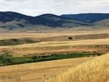Tracts 2 & 3 Rising Sun River Estates - Photo 6