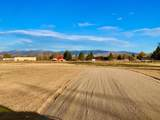 285 Silverwood Loop - Photo 12