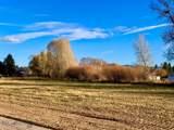 115 Silverwood Loop - Photo 10