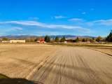 115 Silverwood Loop - Photo 11