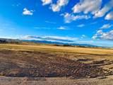115 Silverwood Loop - Photo 14