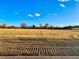 115 Silverwood Loop - Photo 19