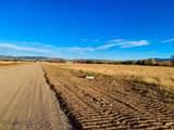 115 Silverwood Loop - Photo 21