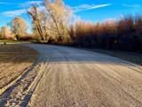 115 Silverwood Loop - Photo 5