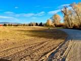 115 Silverwood Loop - Photo 6