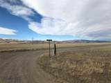 NHN Lonesome Dove Road - Photo 2