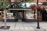 TBD Downtown Bozeman Business For Sale - Photo 1
