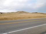 1055 Mt Hwy 55 - Photo 1