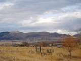 1055 Mt Hwy 55 - Photo 2