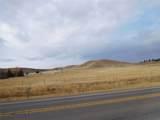1055 Mt Hwy 55 - Photo 3