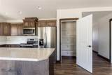 Lot A- 12 Opportunity Townhomes Drive - Photo 16