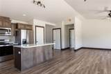 Lot A- 12 Opportunity Townhomes Drive - Photo 9