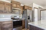 Lot A- 13 Opportunity Townhomes Drive - Photo 8