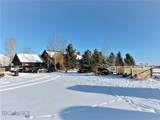 3891 Mt Highway 287 - Photo 40