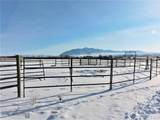 3891 Mt Highway 287 - Photo 41