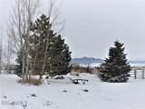 3891 Mt Highway 287 - Photo 47