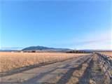 3891 Mt Highway 287 - Photo 48