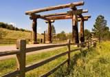 TBD Montana Ranch Trail Road - Photo 2