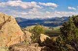 TBD Montana Ranch Trail Road - Photo 3