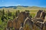TBD Montana Ranch Trail Road - Photo 7