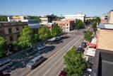 233 Main Street - Photo 30