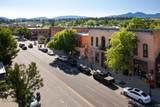 233 Main Street - Photo 32