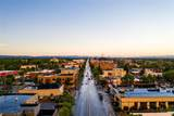 233 Main Street - Photo 9