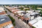 233 Main Street - Photo 4