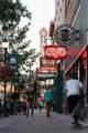 233 Main Street - Photo 41
