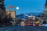 233 Main Street - Photo 42