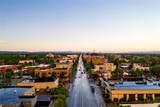 233 Main Street - Photo 39