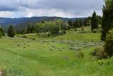 Lot 37 Talus Trail - Photo 12