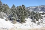 Lot 37 Talus Trail - Photo 19