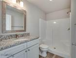 2710 Sartain St - Photo 17