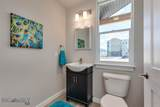2710 Sartain St - Photo 20