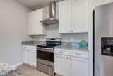 2710 Sartain St - Photo 7