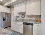 2710 Sartain St - Photo 9