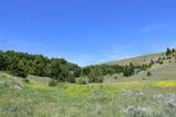 2408 Antelope Gulch Road - Photo 39