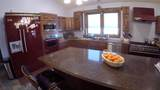 1380 Glacier View Drive - Photo 13