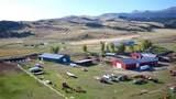 1380 Glacier View Drive - Photo 2