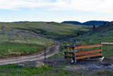 84 Ross Gulch Road - Photo 7