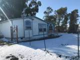 13448 Mt Highway 200 - Photo 4
