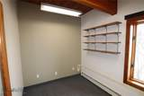 32404 Frontage Rd. - Photo 5